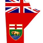 Sports Betting in Manitoba