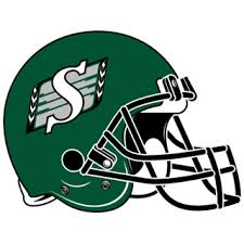Saskatchewan Roughriders Betting