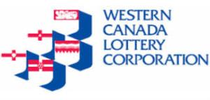 Alberta Sports Betting