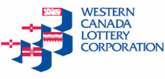 Western Canada Lottery Sports Select