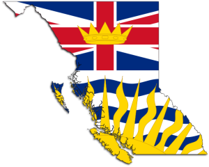 British Columbia Sports Betting