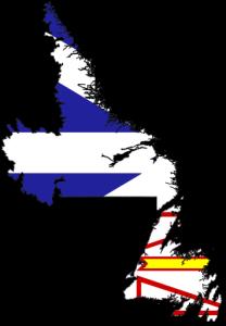 Newfoundland Sports Betting