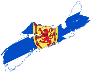 Nova Scotia Sports Betting