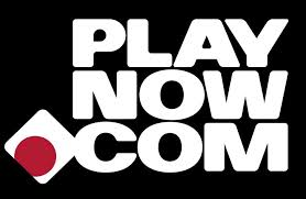 PlayNow BC Sports Betting