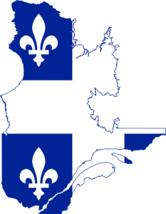 Sports Betting in Quebec