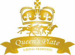 Queen's Plate Betting