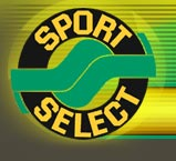 Sport Select Betting