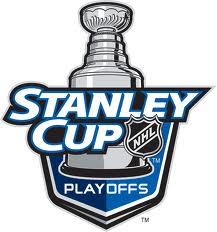 Stanley Cup Betting