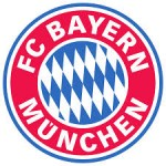 Bayern Munich Betting