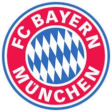 Bayern Munich Betting