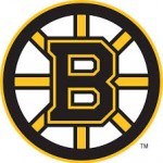 Bruins Betting