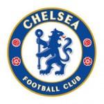 Chelsea betting