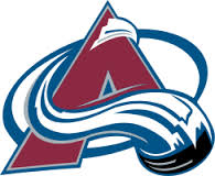 Avalanche Betting