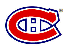 Montreal Canadiens Betting