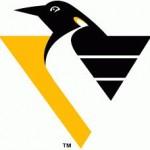 Penguins Betting