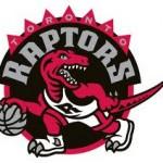 Raptors betting