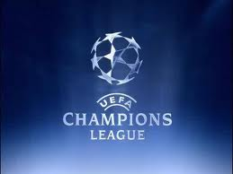 Champions League Betting