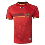 Belgium World Cup Betting