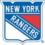 Rangers Betting