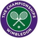 Wimbledon Betting