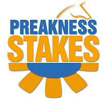 Preakness Stakes Logo