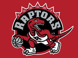 Raptors1