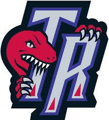 Raptors2