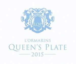 Queens Plate 2015