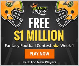 free sports betting sites free nfl lock picks