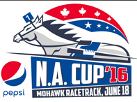 North America Cup 2016