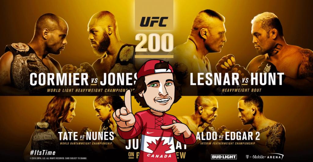 UFC-200-contest
