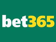 Bet365.com