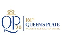 Queen s plate 2021 betting lines